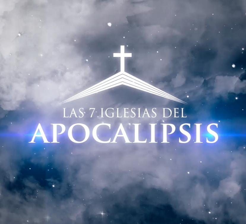 Laodicea: La Iglesia Tibia