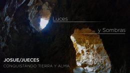 """El """"dios"""" de Gedeón"""