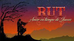 Rut: Vientos y Velas